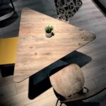 compacto para mesas